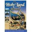 Shalom! Group's Holy Land Adventure JERUSALEM MARKETPLACE