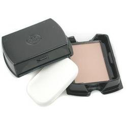 Lumiere Compact (MAT LUMIERE COMPACT REFILL 30-AURORE 13 GR)