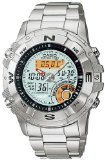 casio-general-mens-watches-out-gear-amw-704d-7avdf-ww