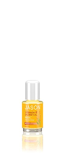 jason-natural-products-pure-beauty-vitamin-e-oil-14000-iu-30-ml