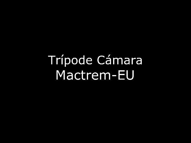 Amazon.es:Opiniones de clientes: Trípode Cámara Reflex Mactrem Trípode Completo Flexible Tripode Camara Deportiva PT55 con Rótula para DSLR EOS Canon Nikon ...