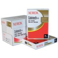 xerox-papier-colotech-a4200g