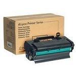 Sagem WEB Fax 3750 - Original Konica Minolta 4153-101 / 4153-103 Toner Schwarz -