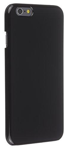 pro-tec-coque-etui-a-clipper-finition-brillante-pour-iphone-6-12-cm-noir