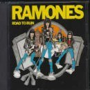Road to Ruin by The Ramones (2000-06-04)