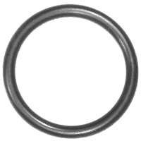 Danco O-ring (Danco 96734 #17 O-Rings by Danco)