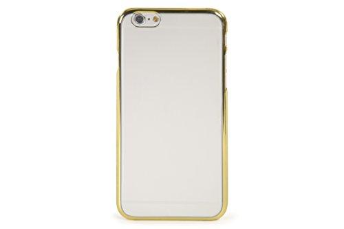 tucano-elektro-funda-para-apple-iphone-6-plus-oro