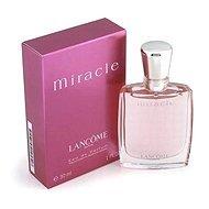 perfume-para-mujer-mujeres-lancome-miracle-pour-femme-100-ml-edp-34-oz-100ml-eau-de-parfum
