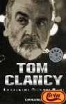 Caza De Octubre Rojo, La ) par Clancy