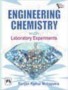 Engineering Chemistry With Laboratory Experiments
