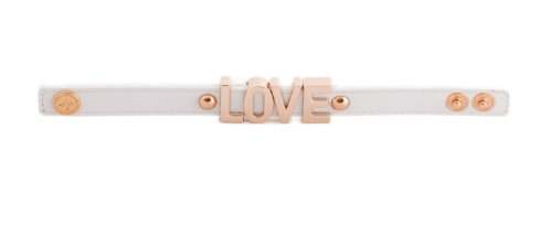 bcbgeneration-womens-faux-leather-affirmation-love-bracelet-white-rose-gold