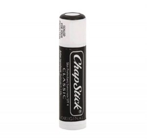 chapstick-regular-aus-den-usa