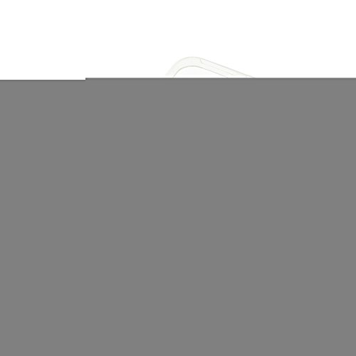 iPhone 7 Plus Silikon Hülle,iPhone 7 Plus Case,iPhone 7 Plus Schutz - Felfy Ultra Dünnen Weiche Gel Elegant TPU Back Case Cover Schutz Zurück Handy Tasche Etui Hülle Schutzhülle Crystal Clear TPU Case Farbe Luftballons
