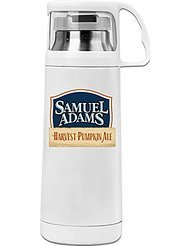samuel-adams-cranberry-lambic-beer-cool-thermos-vacuum-insulated-stainless-steel-bottle
