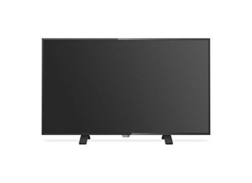 Philips 55PUK4900 139 cm ( (55 Zoll Display),LCD-Fernseher,400 Hz )