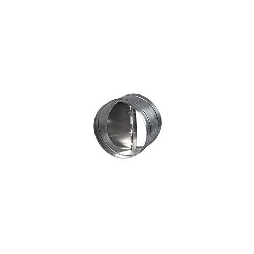 Style parierait perle ovale Gruen 12x8 mm 4 pièce