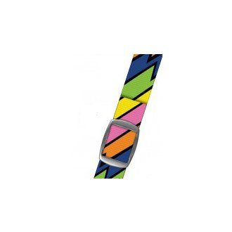 loudmouth-croakies-unisex-artisan-buckle-lightning-rod-design