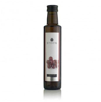 Sherry-Essig (Herkunftsbezeichnung) (250 ml)