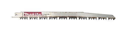 makita-p-47117-blister-da-5-seghe-universali-hcs-cv-legno-speciale-verde-220-millimetri-6-spf-tipo-c