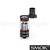 Smoktech TFV4 Mini Verdampfer