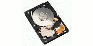Fujitsu MBC2073RC – Festplatte (Festplatte, Serial Attached SCSI (SAS), 5 – 55 °C,-40 – 70 °C, 5 – 95%, 5 – 95%) (73 Gb Sas Hdd)