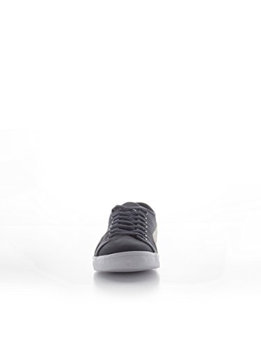 Puma , Sneakers Basses homme - GRIGIO