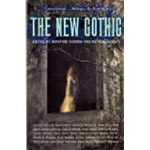 The New Gothic: A Collection of Contemporary Gothic Fiction by Bradford Morrow (1992-10-06)