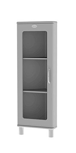 Tenzo-5203-007-Malibu-Designer-Eckvitrine-MDF-lackiert-143-x-50-x-39-cm-alu