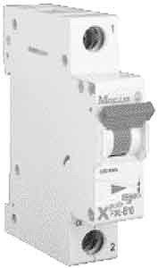 eaton-pxl-c16-1-einbau-automat-einpolig-236059