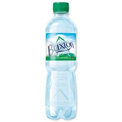 brand-new-buxton-natural-mineral-water-bottle-plastic-500ml-sparkling-ref-a01520-pack-24