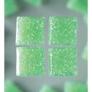 mosaixpro-bloques-de-vidrio-20-x-20-mm-200-g72-pcs-de-colour-verde-claro