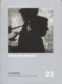 Descargar Libro Clemente Bernad : pequeña guía para descreídos (PHOTOBOLSILLO) de Clemente Bernad