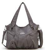 scarleton-zipper-washed-shoulder-bag-h147224-ash-eu