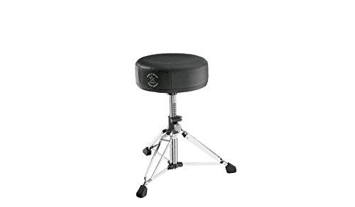 konig-meyer-14007-000-02-accesorio-para-bateria-accesorios-para-baterias-drum-seat-negro-cromo-polip