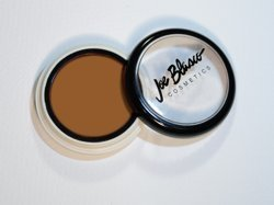 joe-blasco-cosmetics-joe-blasco-make-up-ultrabase-tan-collection-suntan-high-pigment-cream-base-by-j