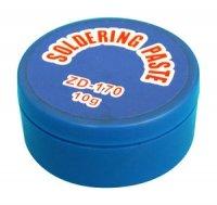 pasta-soldar-10grs-soldadura-vaselina-desoxidante-para-facilitar-la-soldadura-y-estanado-de-metales-