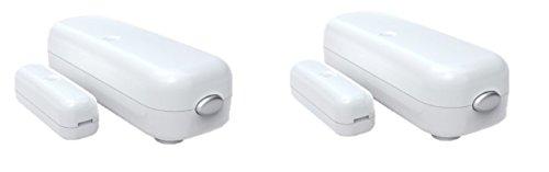 foxx-proyecto-fpzwdwdp-puerta-ventana-sensor-dual-pack-white-2-piezas