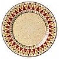 Pfaltzgraff Tempe 14 inch Round Serving Platter by Pfaltzgraff