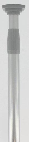 tringle-a-rideaux-entre-murs-110a200-cm-sans-percage-gris-580111099