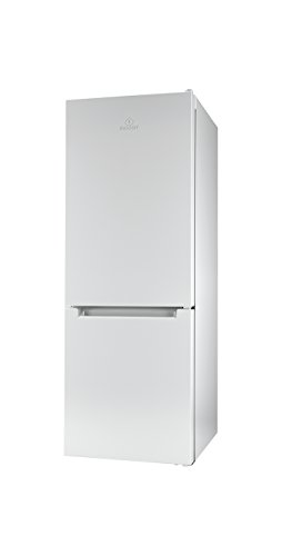 Indesit LR6 S2 W Libera installazione 271L A++ Bianco frigorifero con...