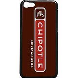 chipotle-mexican-case-color-black-plastic-device-iphone-5c