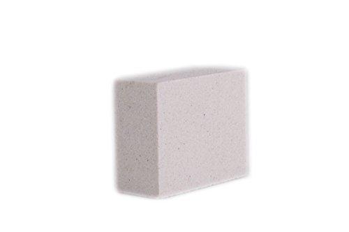 lederradiergummi-fur-wildleder-veloursleder-5x4x2cm-wildlederreinigung-z2421