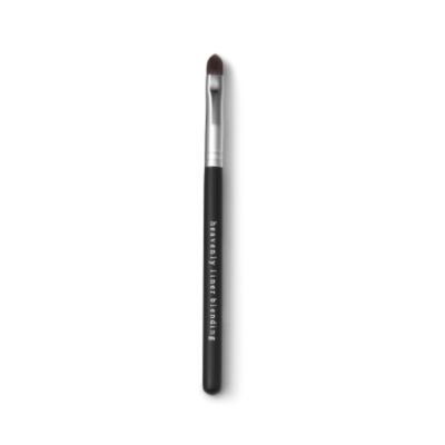 bare-escentuals-heavenly-liner-blending-brush-