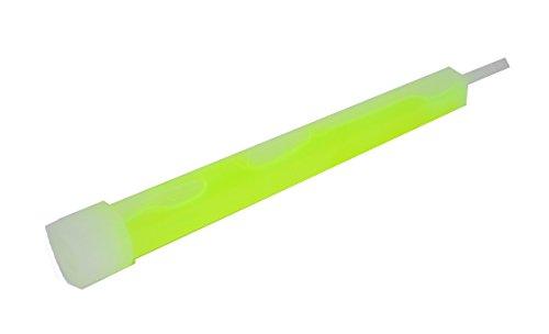 (Light Stick), grün, 280 ()