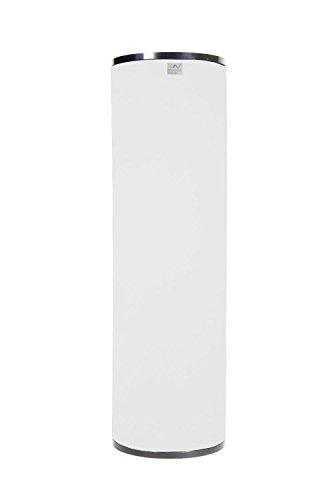 Bass Trap Premium by Addictive Sound Akustikpaneel, Homerecording, akustische Isolierung, Bassfalle, viele Farben, bass trap (Weiß)