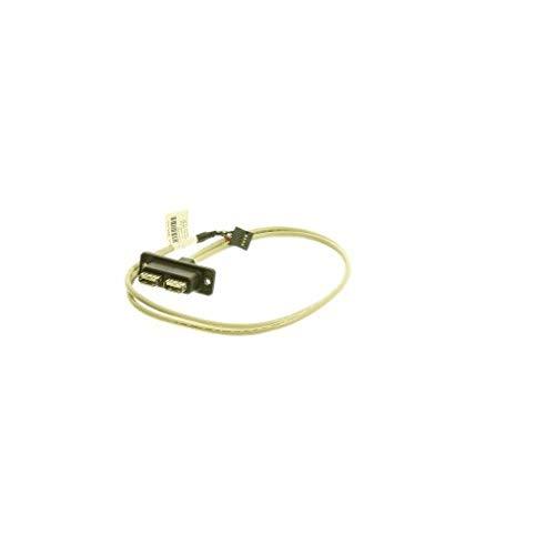 Hewlett Packard Front-usb (Hewlett Packard Enterprise Cable, Front USB, 459184-001)
