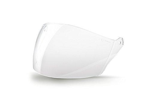 MOTO Helmets Moto · moto-visor U52· repuesto visera · adicional visera spare-part...