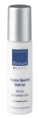 Hildegard BraukMann Evolution Augen Spezial Roll-on 10ml