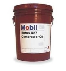 mobil-rarus-827-synthetic-air-compressor-oil-5ltrs