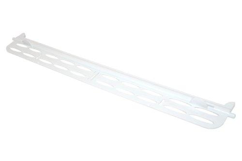 Smeg Kühlschrank Rückseite : Smeg gefrierschränke für ihren haushalt haushaltsgeräte a bis z